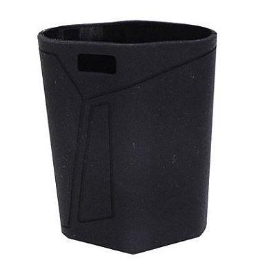Capa de Silicone para GX350 - Smok™