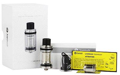 Atomizador UNIMAX 22 - Joyetech®