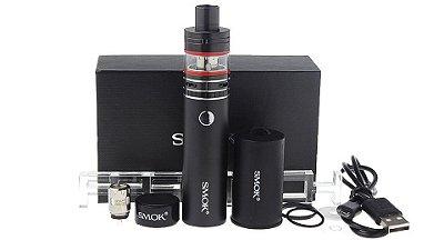 Kit Stick One Plus 2000mAh - Smok®