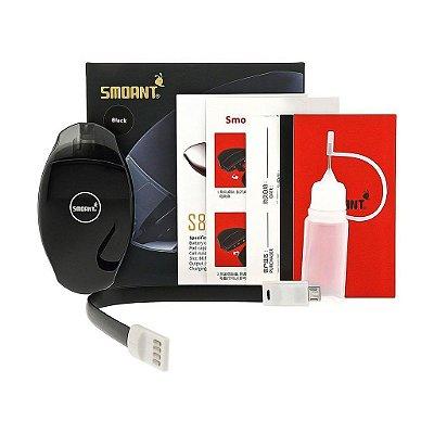 POD System S8 - 370mAh - Smoant
