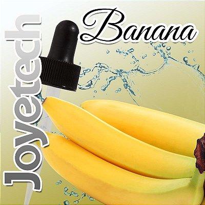 Líquido Joyetech® Banana