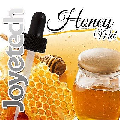 Líquido Joyetech® Honey (Mel)