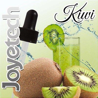 Líquido Joyetech® Kiwi