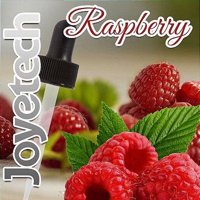 Líquido Joyetech® Raspberry (Framboesa)
