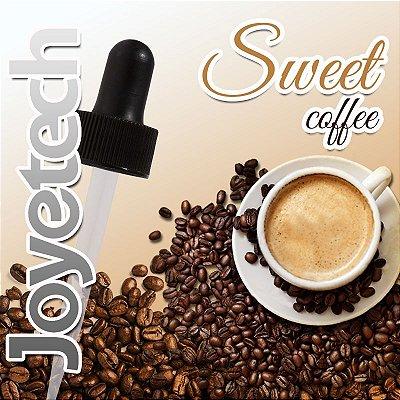 Líquido Joyetech® Sweet Coffee (Café Doce)