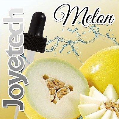 Líquido Joyetech® Melon (Melão)