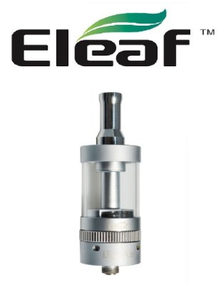 Atomizador iJust BDC 3.7ml Eleaf™