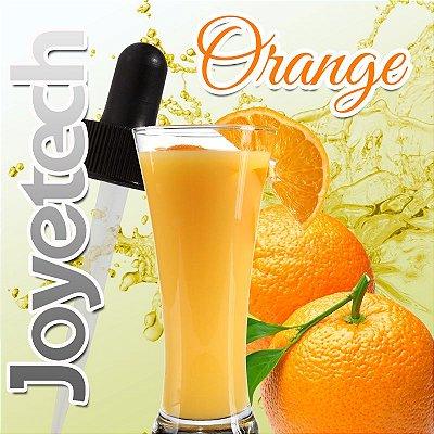 Líquido Joyetech® Orange