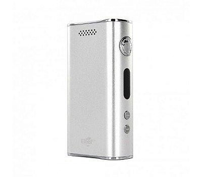 Bateria MOD iStick 100W - Eleaf™