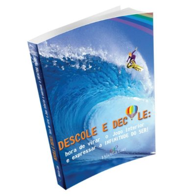 Descole e Decole