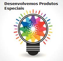Produtos Especiais