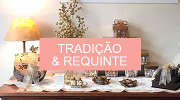 Tradiçao