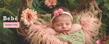 acessorios  Bebê