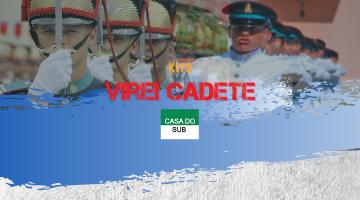 Kits Virei Cadete 2