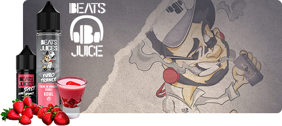 Beats Juice