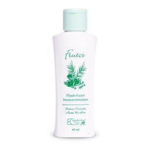 Fluido Facial Imunoestimulante 60 ml