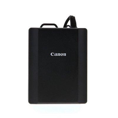 Adaptador DE AC Canon CA-940N