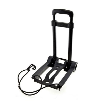 Hand E-image Dolly EB-0909