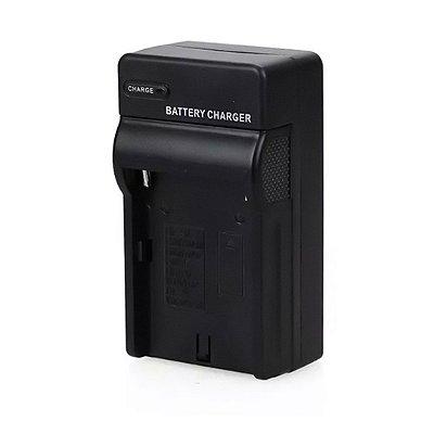 Carregador Similar para Sony NPF