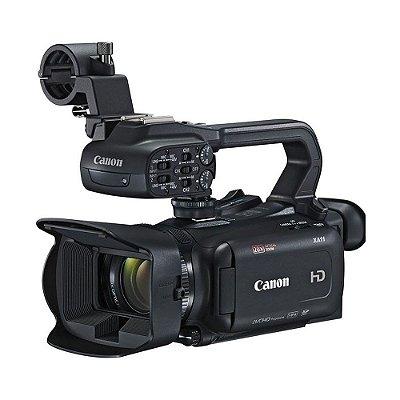 Camcorder Canon  XA 11