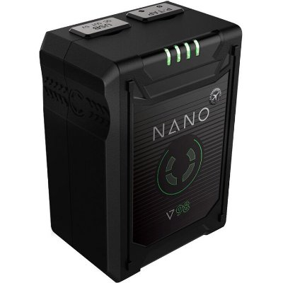 Bateria Core SWX NANO Micro 98Wh