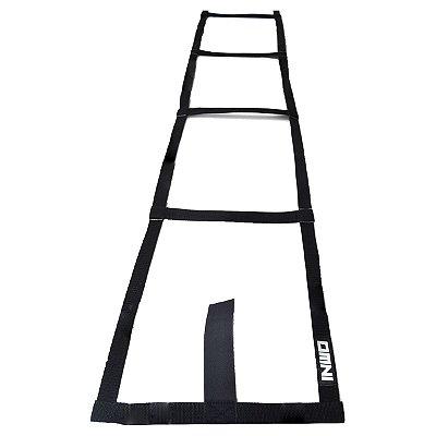 Escada de Agilidade OMNI