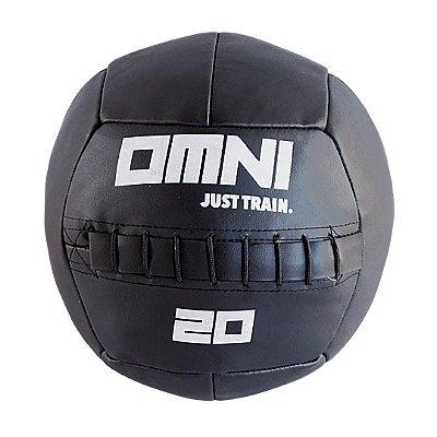 Medicine Ball OMNI