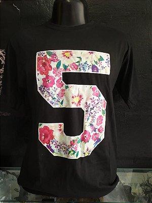 Camisa Five