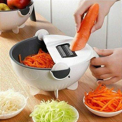 Cortador de Legumes Pró kitchen