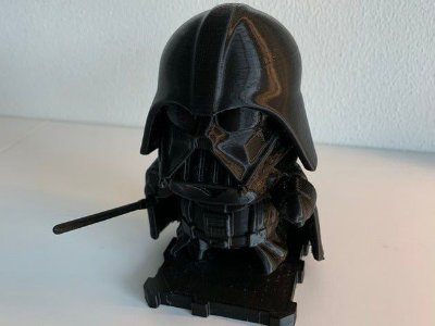 Mini DARTH VADER StarWars