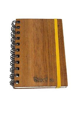 Sketchbook  Criativo Muiracatiara