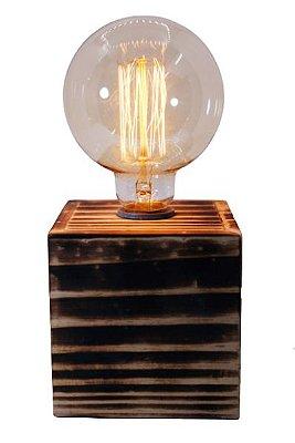 Luminária Airosa