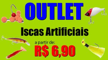Mini banner Outlet Iscas2