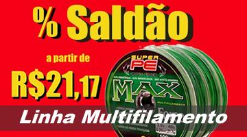 Banner Saldao Linhas