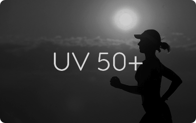 uv-50-mini