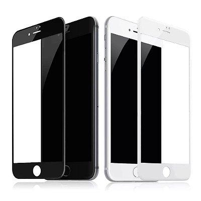 Pelicula 3D iPhone 7/ 8
