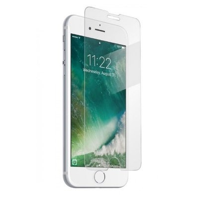 Película de vidro iPhone 6 Plus/ 6s Plus