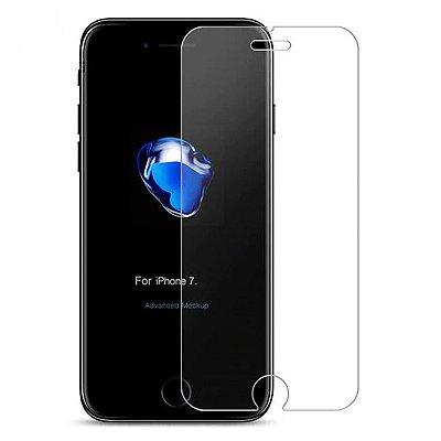 Película de vidro iPhone 7/ 8