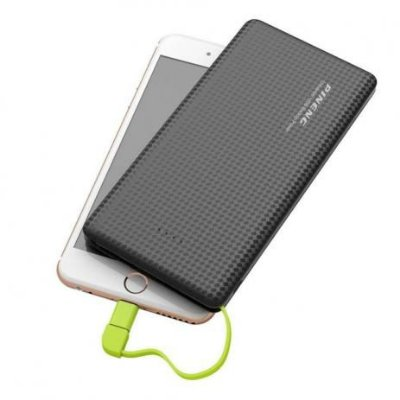 Power Bank Pineng PN-951 10.000mAh Original