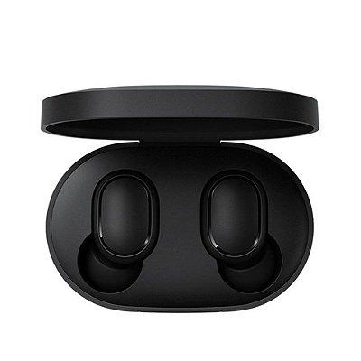 Redmi Airdots Xiaomi Bluetooth 5.0 Fones De Ouvido Sem Fio Bluetooth
