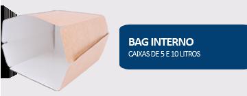 Bag Interno