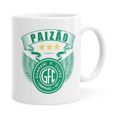 Caneca Paizão Atlético Guarani Asas