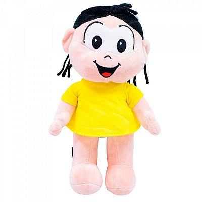 Boneca Magali 35cm