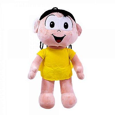 Boneca Magali 51cm