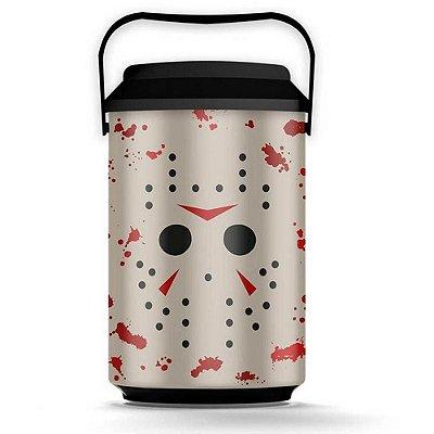 Cooler Jason 10 Latas
