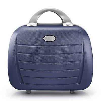 Frasqueira Jacki Design Select Azul