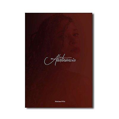 Livro Abstinência