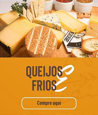 queijos e frios 2