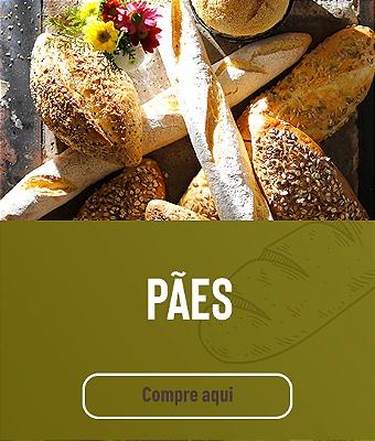 pães 2