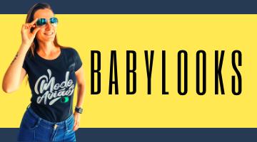 babylooks